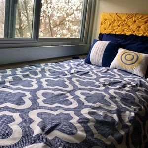 Other - Twin bedding set